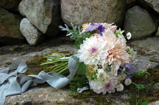 brudebukett-eveline-m-silke