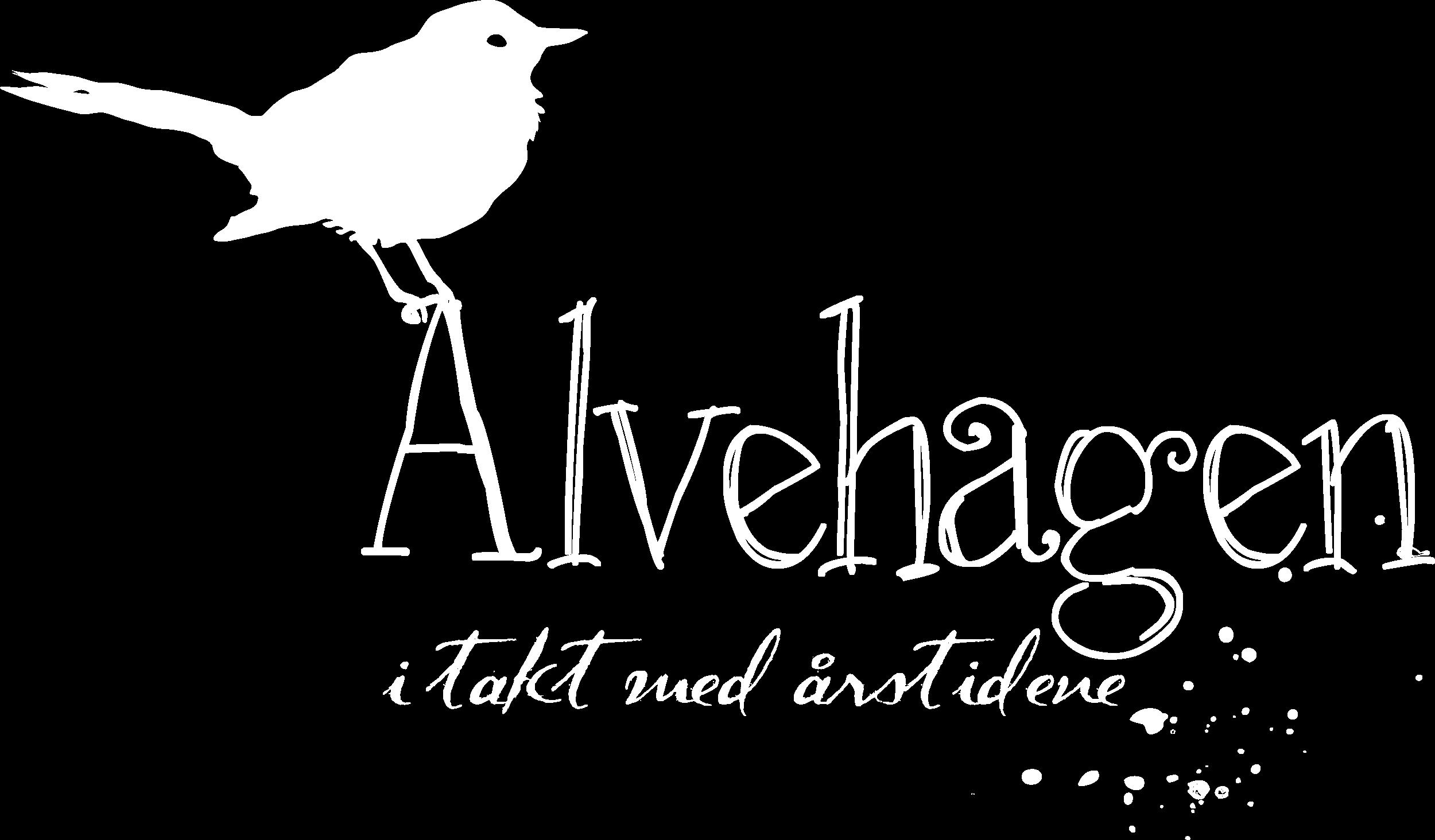 Alvehagen
